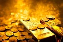 Buy Gold Online With Amazon For As Little As Rs 5, But Keep These Points In Mind