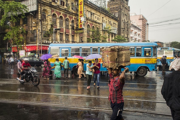 Lesser Known Sites Every Tourist Must Visit in Kolkata