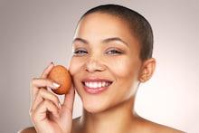 DIY Egg White Face Masks For Healthy Skin