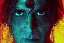 Akshay Kumar's Laxmmi Bomb To Stream On Disney + Hotstar From November 9