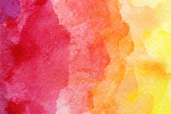 Watercolour Papers: Splash The Colours Of Creativity All Over