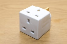 Best Universal Travel Adapters: Taking Care Of Appliances On The Go