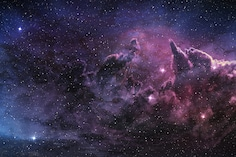 Science Fiction Books Based On Outer Space