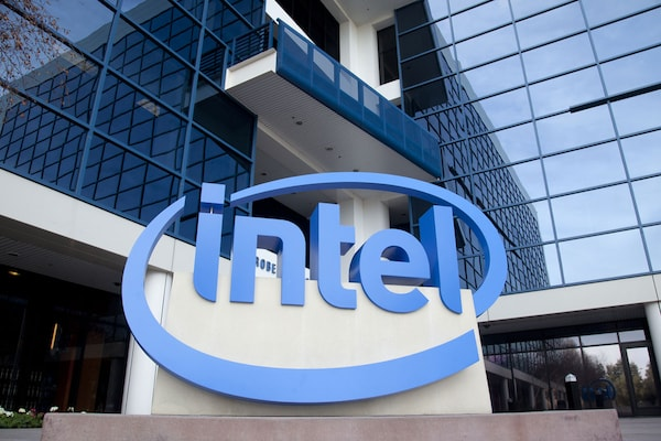 Intel Discontinues Overclocking Warranties For CPUs
