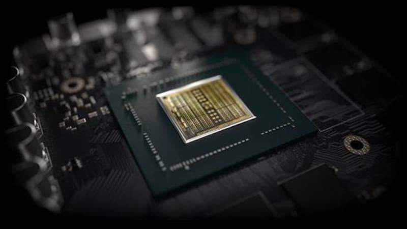 Nvidia GeForce GTX 1660 Price in India, Release Date Revealed