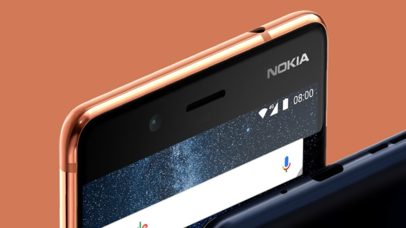 Nokia 8 Unveiled, Xiaomi Redmi Note 5A Launch, Asus ZenFone Zoom S in India, and More: Your 360 Daily