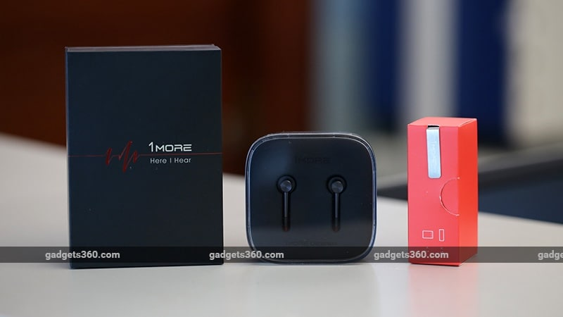 Ihear max review
