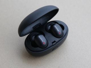 Qualcomm Announces New Audio Technologies for True Wireless Earphones
