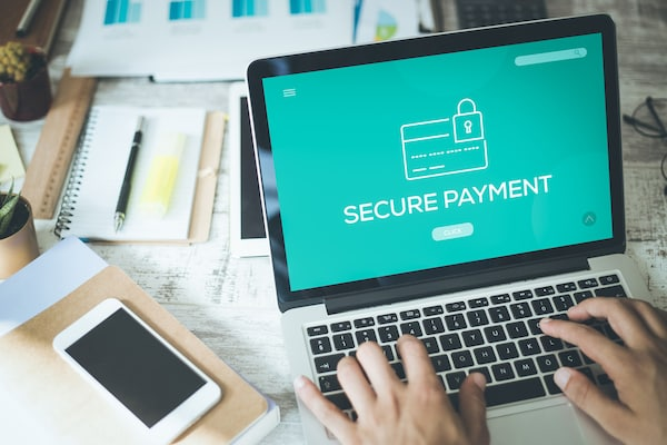 Safety Tips For Online Payments