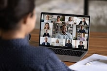 How to Record a Google Meet meeting