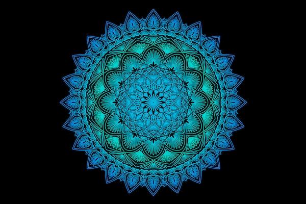 Best Mandala Colouring Books For Adults
