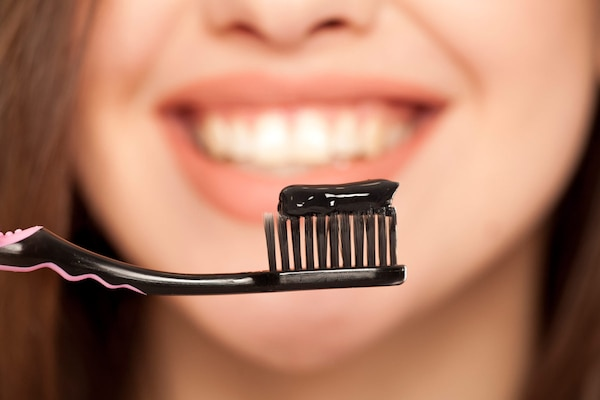 Best Charcoal Infused Toothbrushes: Brushing Away The Dental Caries