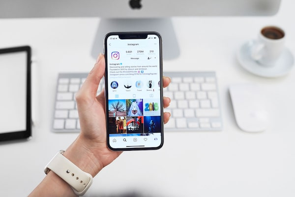 Instagram Launches Live Rooms For Four People: Here's How To Use It