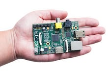Raspberry Pi Adds Widevine Support For Streaming Netflix, Amazon Prime Hulu, Disney Plus