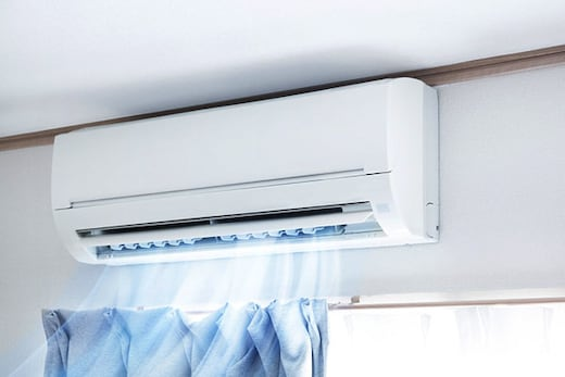 Best 2 Ton ACs (Air Conditioners) of 2018 in India