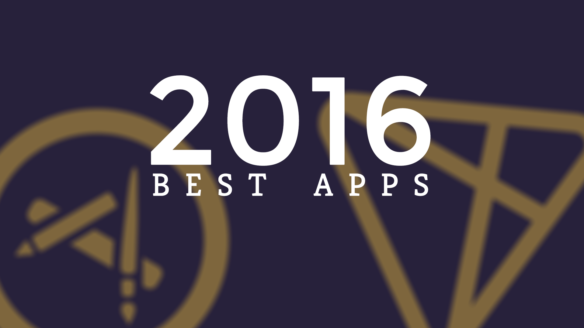 best mobile game apps