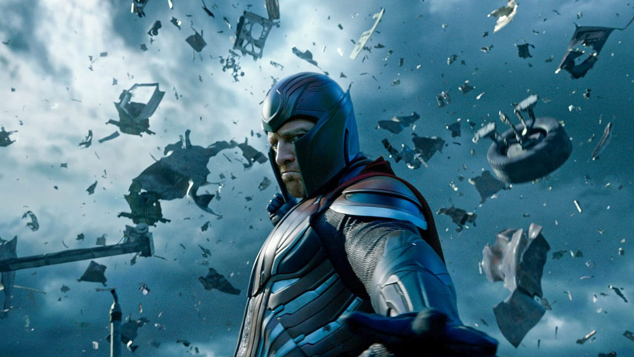 2016 movies terrible xmen apocalypse 2016 movies XMen Apocalypse