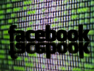 Facebook's Location Tracking for Ads Can't Be Switched Off: Report