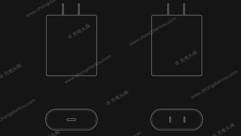2018 iphone power adapter fast charging weibo 2018 iPhone lineup