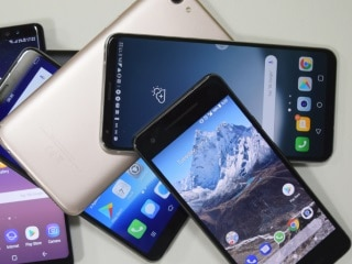 Smartphones in 2018: Things to Look Forward To