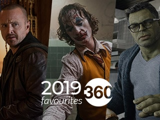Best Movies of 2019: Our Favourite Films, From Avengers: Endgame to Joker
