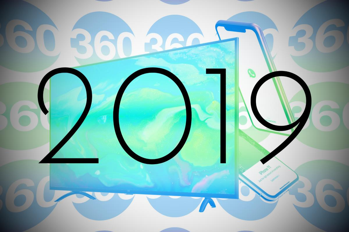 Gadgets 360's Most Popular Podcasts of 2019