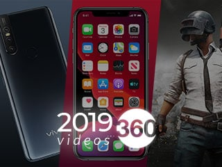 Gadgets 360's Most Popular Videos of 2019