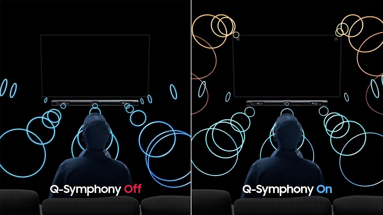 2020 qled tv f04 2 q symphony pc samsung