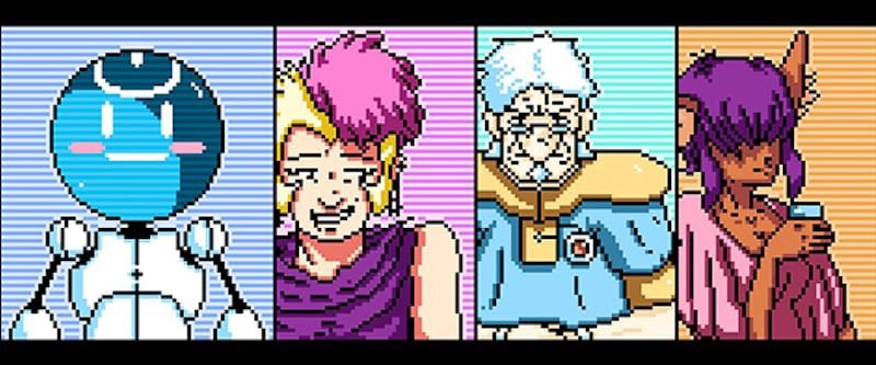 2064 Read only memories 2064_READ_ONLY_MEMORIES