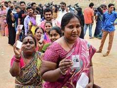 Poll Of Exit Polls : कर्नाटक में त्रिशंकु विधानसभा के आसार, बीजेपी होगी सबसे बड़ी पार्टी