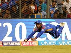 'Superman Samson': Sanju Samson Stuns Hardik Pandya With One-Handed Catch