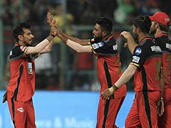 IPL Highlights, Delhi Daredevils vs Royal Challengers Bangalore: Kohli, De Villiers Lead RCB To A 5-Wicket Win Over DD