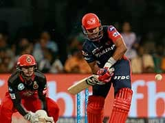 IPL 2018: When And Where To Watch DD Vs RCB, Live Coverage On TV, Live Streaming Online