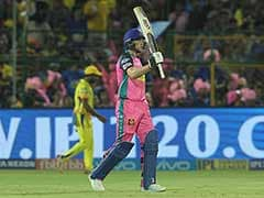 IPL Highlights, Rajasthan Royals vs Chennai Super Kings: Jos Buttler Displays Nerves Of Steel As RR Beat CSK By 4 Wickets