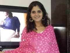 EXCLUSIVE: UPSC 2017 में टॉप 25 रैंक हासिल करने वालों में आठ महिलाएं, पढ़ें इनकी सफलता की कहानी