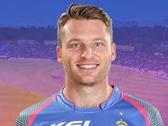 IPL 2018, RR vs CSK: धोनी की एक चूक और चेन्नई की 4 विकेट से हार, बटलर के 95 रन