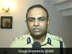 औरंगाबाद में तनाव बरकरार, SRPF की 7 और दंगा नियंत्रण पुलिस बल की 1 कंपनी तैनात