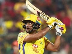 IPL 2018: 'ये ओवर' साबित हुए सबसे महंगे, 'ये' सबसे फलदायी