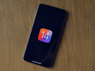 iOS 14: How to Add Widgets to Home Screen