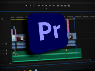 Three Easy Ways to Slow Down and Speed Up Footage in Adobe Premiere Pro