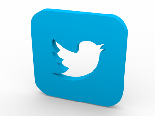 Twitter Introduces New Log In/ Sign Up Options via Apple, Google Accounts
