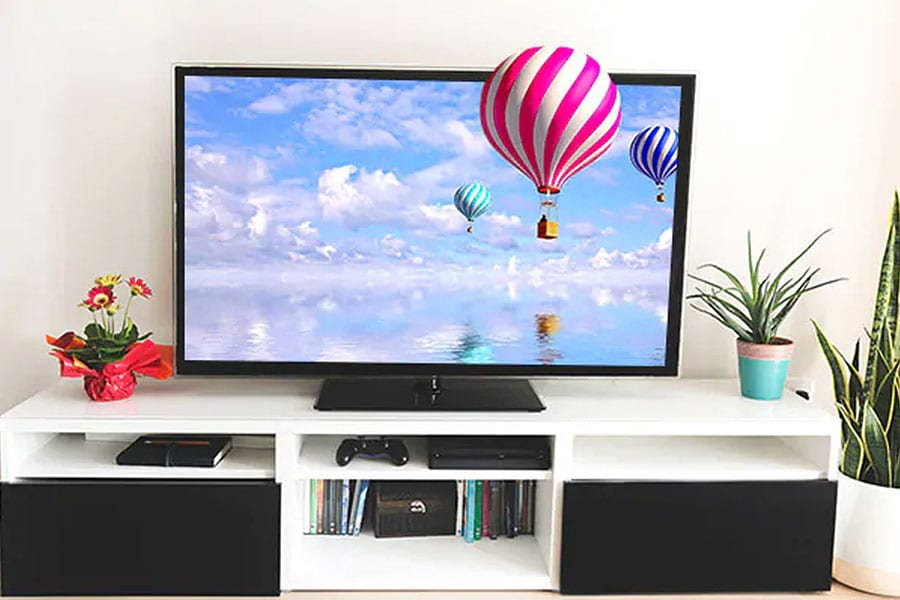 73a2027dded Best 32 Inch LED TVs in India (2019)
