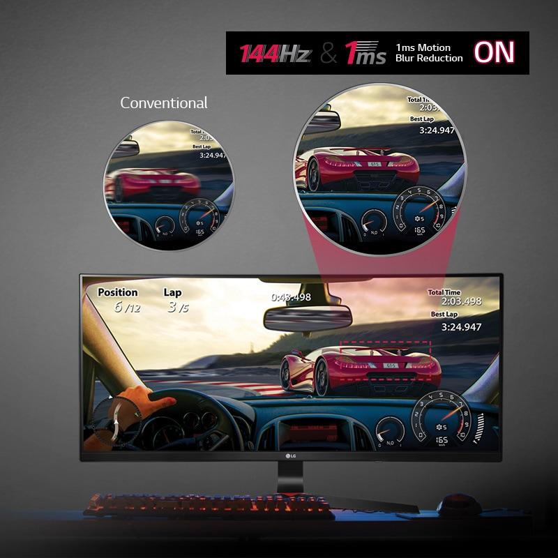 34UC79G 1ms Motion Blur Reduction 16102017 D LG