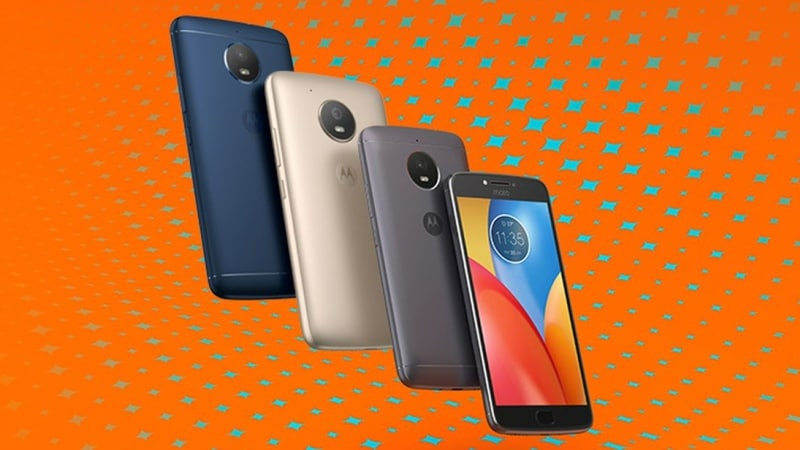 Moto E4 Plus Launched, Honor 8 Pro on Amazon India, New Apple Hardware Finally Here: Your 360 Daily