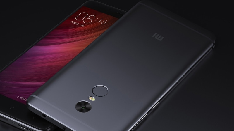 Xiaomi Redmi Note 4 Android 7 Update, Nokia 8 Price Leak, Snapdeal 2.0, and More: Your 360 Daily