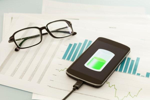 Best 4000mAh Battery Phones in India