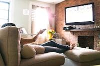 Best 42 inch Smart TVs in India