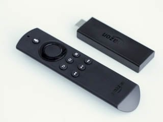 Amazon Fire TV, Fire TV Stick Reportedly Affected by Cryptocurrency Mining Android Malware