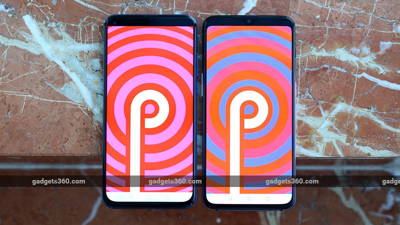4M9A73523 OnePlus 6T vs Honor View 20Plus 6T vs Honor View 20