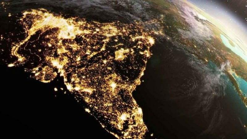 OpenSignal Says Navi Mumbai Has the Fastest 4G Speeds in India